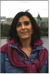 Monica Sabbadini